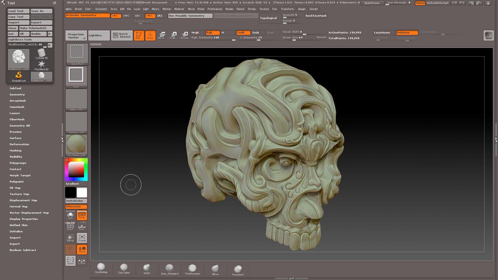user_img-du8ac1ocHu_skull2.jpg